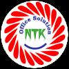 Nam Truong Khang Logo