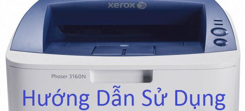 10 điều đơn giản nên biết khi sử dụng máy photocopy