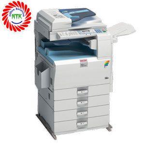Cho Thuê Máy Photocopy Ở Đồng Nai Giá Hấp Dẫn