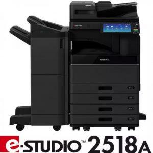 Máy photocopy Toshiba e – Studio 2518A