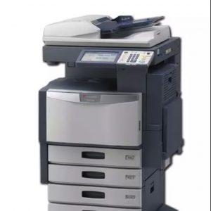 Máy photocopy Toshiba e – Studio 4540C