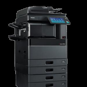 Máy photocopy Toshiba e – Studio 3505AC